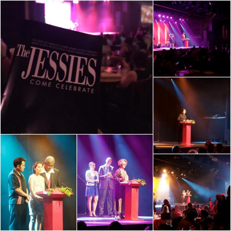 Jessies-Collage