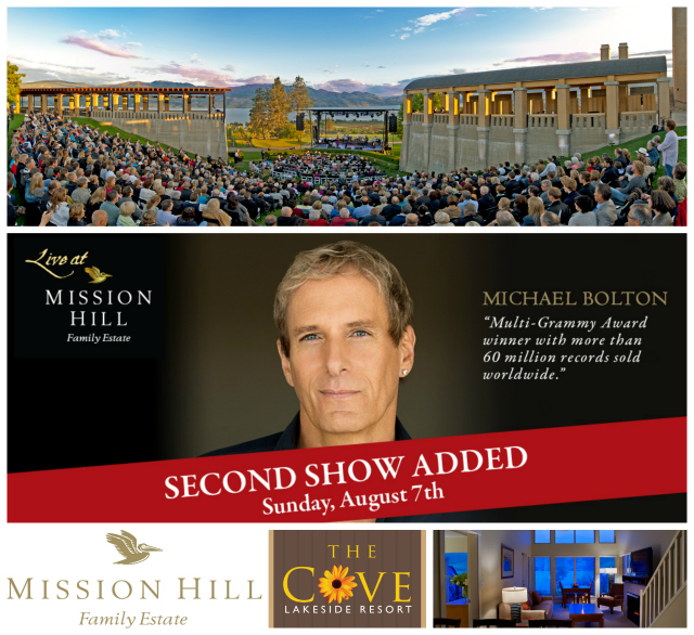 MissionHill-Collage