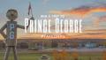 PrinceGeorge-Contest