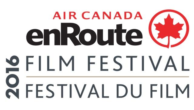 enRouteFilmFestival