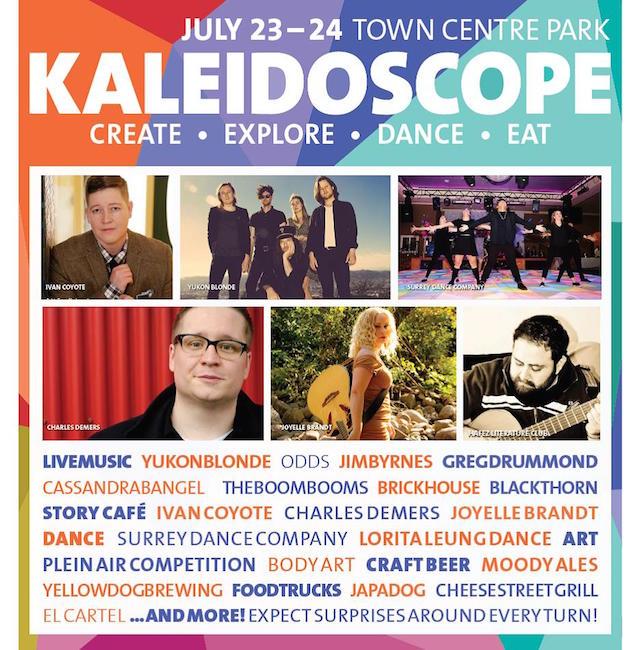 KaleidoscopeCoquitlam125