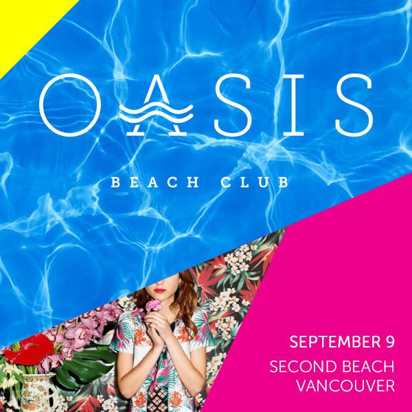 OasisBeachClub