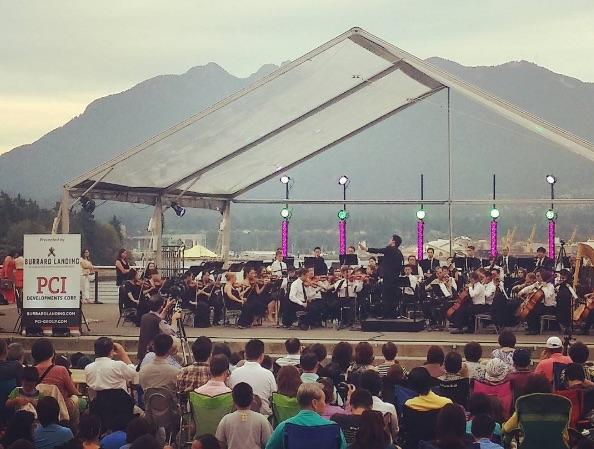 VMOCanada-Orchestra