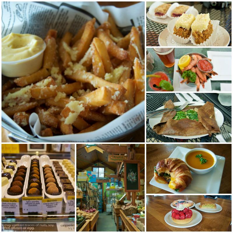 BowenIsland-FoodTour