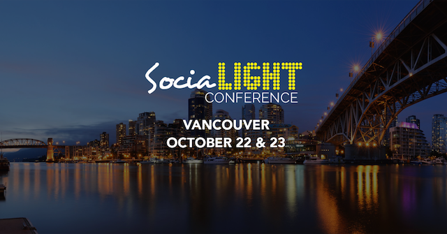 SociaLIGHT-Conference-Vancouver