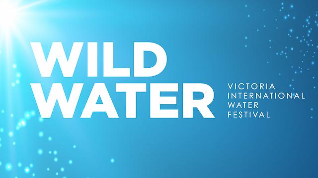 Wild-Water-Festival