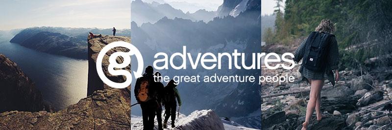 adventure-banner-no-tint