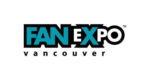 fanexpovancouver-logo
