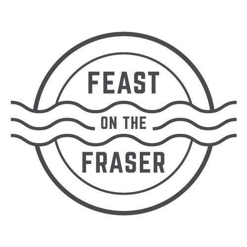 FeastontheFraser