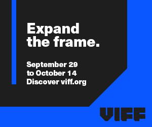 viff-300x250-blue