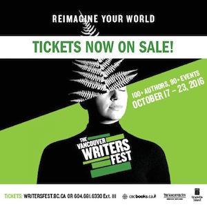 vanwritersfest