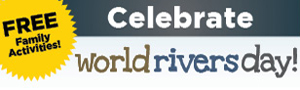 worldriversday_300x90