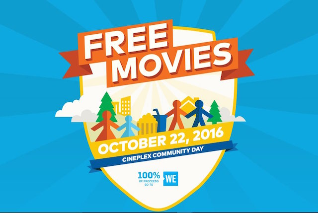 freemoviedaycineplex