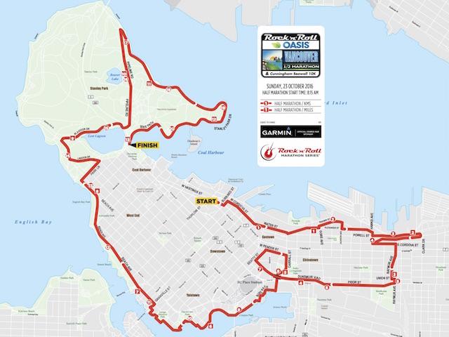 rocknrollcoursemap