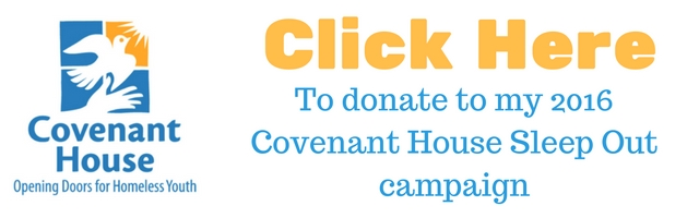 sleepout-donate-banner