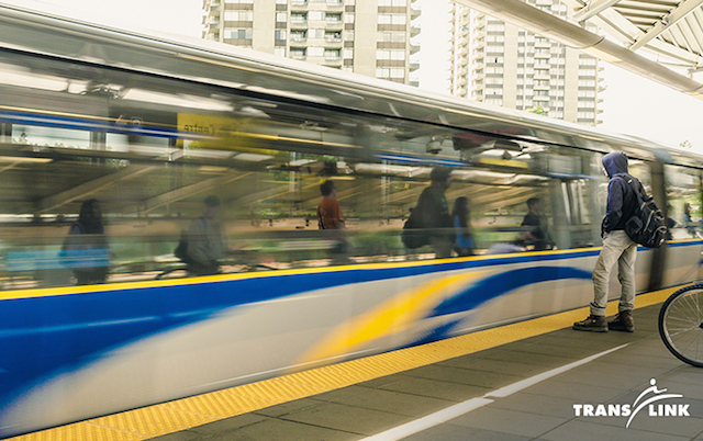 translink-skytrain