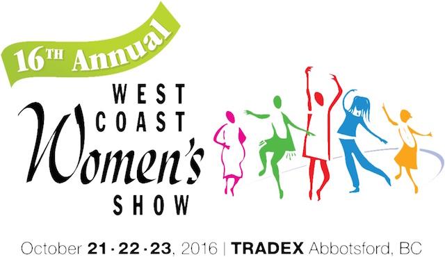 westcoastwomensshow2016