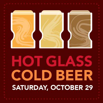 hotglass_coldbeer