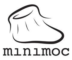 minimoc-logo
