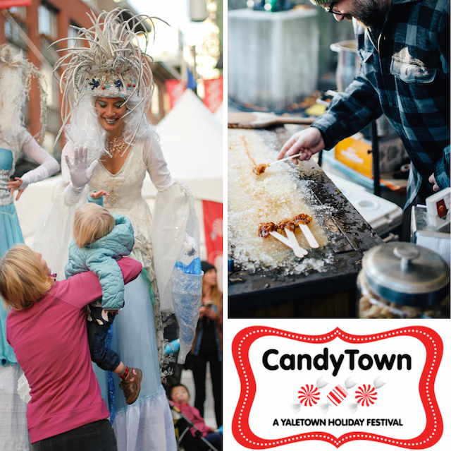 candytownyaletown2016