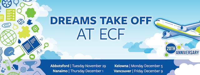 ecf-banner2016
