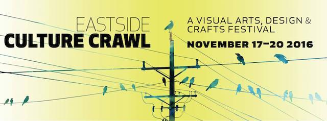 eastsideculturecrawl