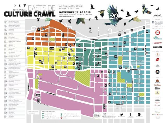 eastsideculturecrawlmap