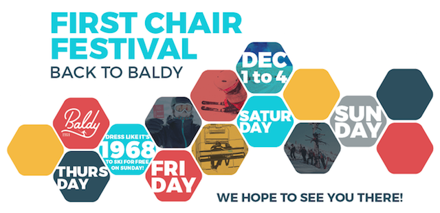 firstchairfestival
