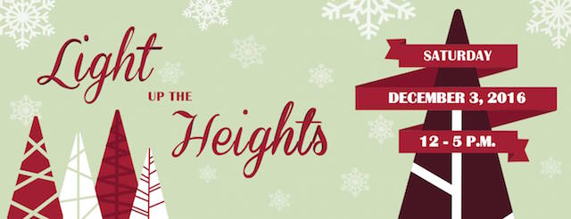 lightuptheheights