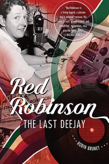 redrobinsonbook