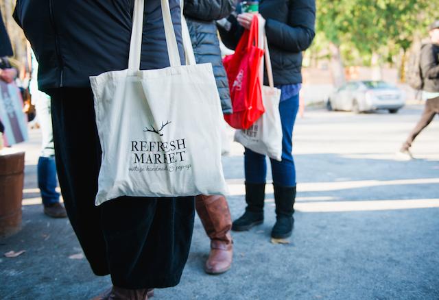 refreshmarket-shoppingbag