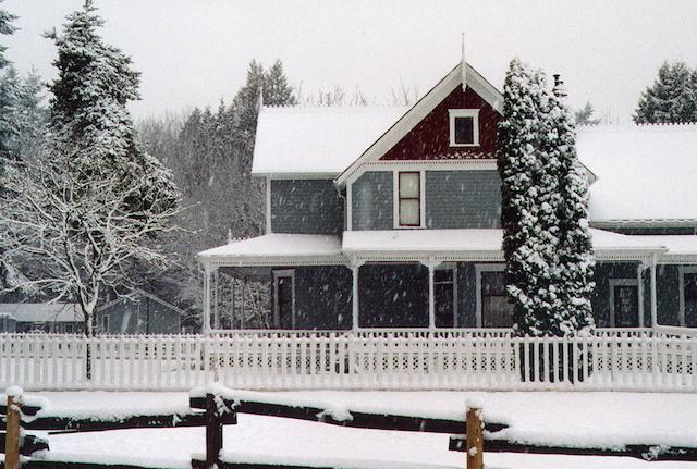 stewartfarmchristmas-snow
