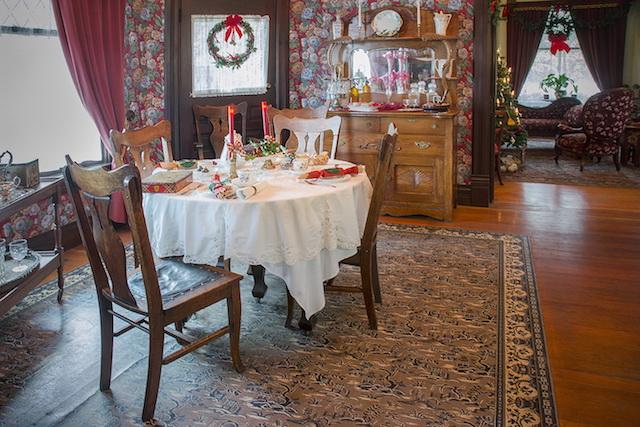 stewartfarmchristmas