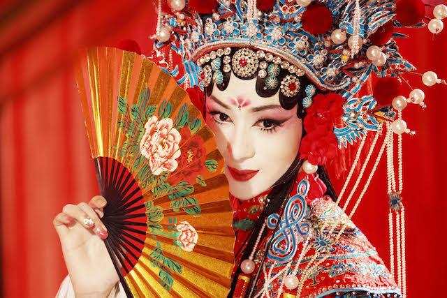 enchantingchina1