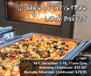 burnaby-clubhouses-buffet