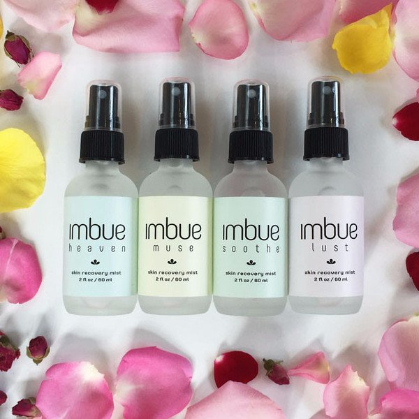 imbue-essential-oils