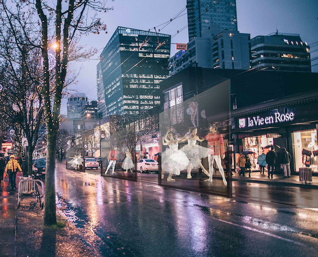 wintersdancerobsonstreet