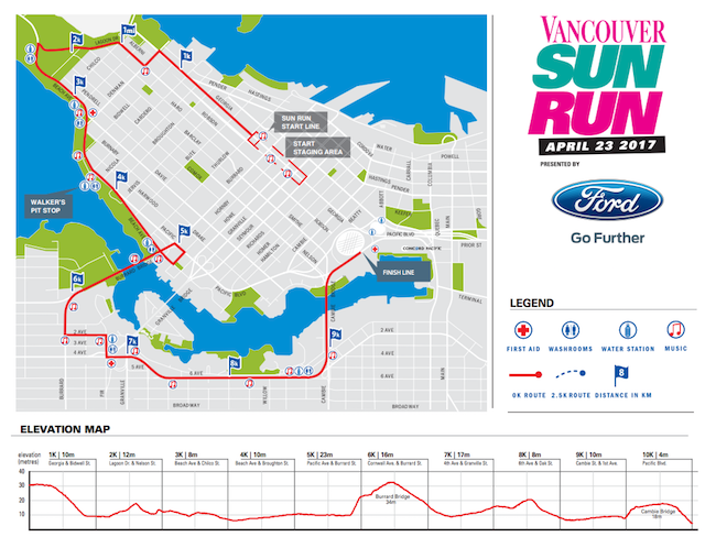 rock and roll marathon route map with Vancouver Sun Run Road Closures And Route Map on 1140051 besides Vancouver Sun Run Road Closures And Route Map moreover Rock N Roll San Diego Elevation Chart together with Ing New York City Marathon 2013 Review moreover Rock N Roll Las Vegas Half Marathon.