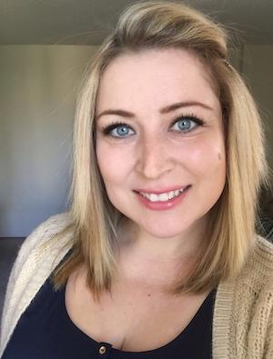 RebeccaBollwitt-Miss604-Photo-Profile