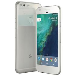 Visit Google MakeLab at Best Buy Cambie