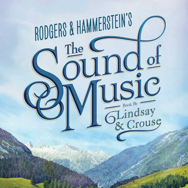 The Sound of Music Pre-Sale for Vancouver