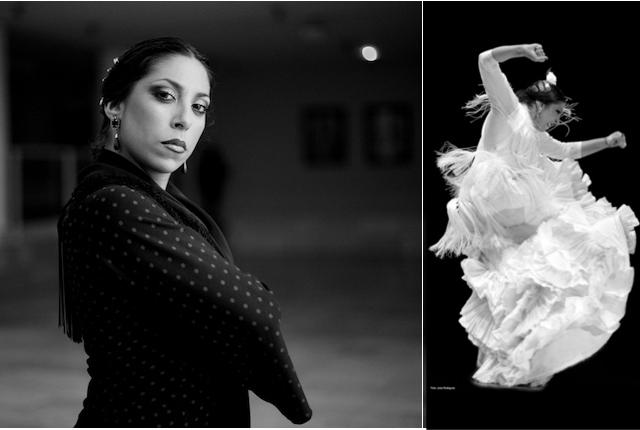 Vancouver International Flamenco Festival