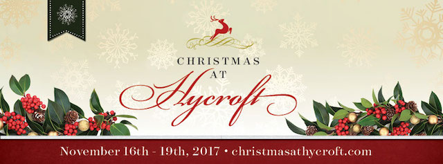 45th Annual Christmas at Hycroft